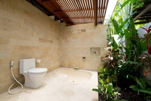 BUDI BATHROOM_1