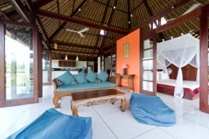 BUDI-LIVING ROOM 2