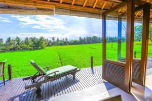 Harmony Villa Sungai-1