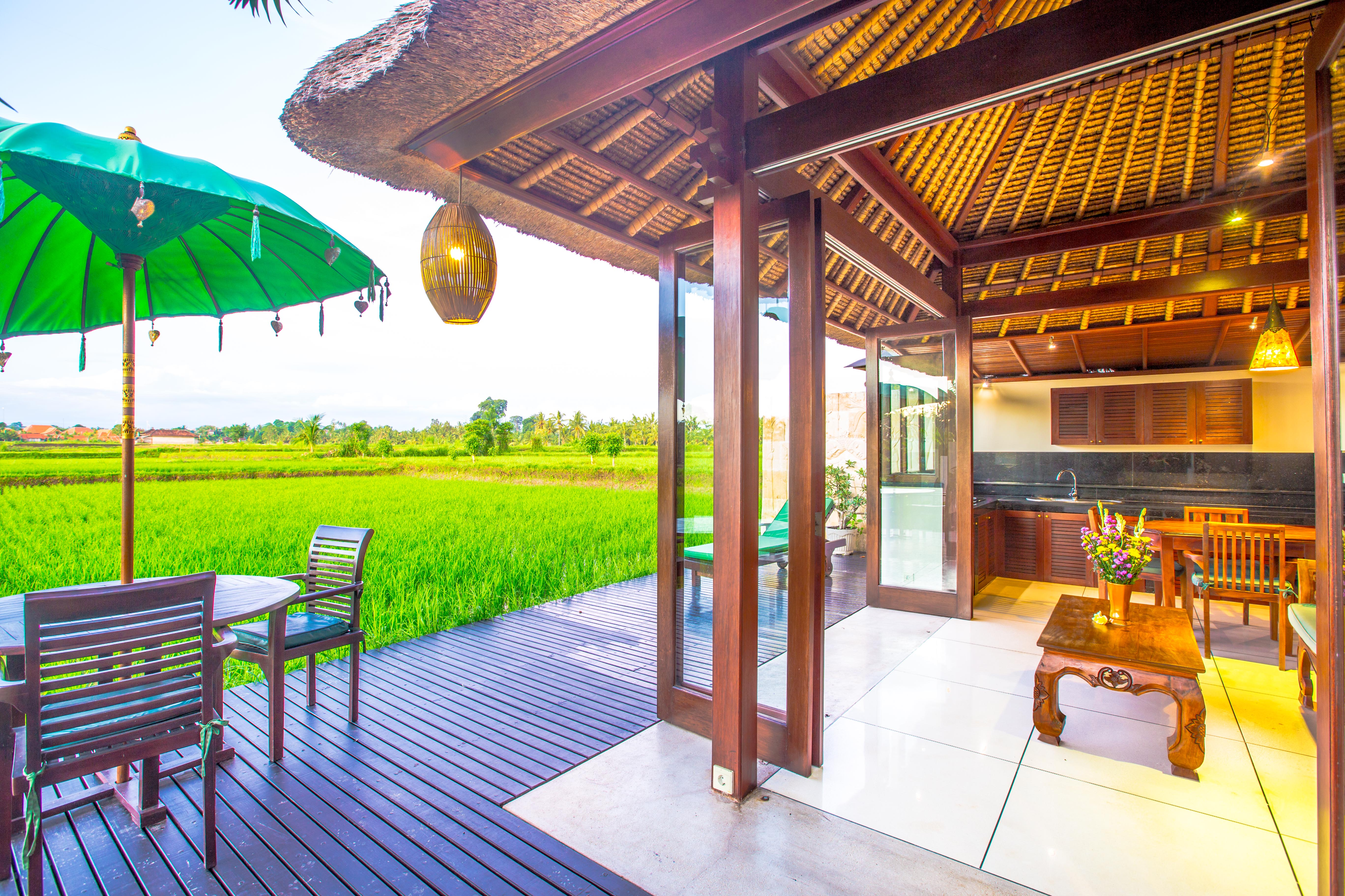 Welcome to bali harmony villa to thecheapjerseys Gallery