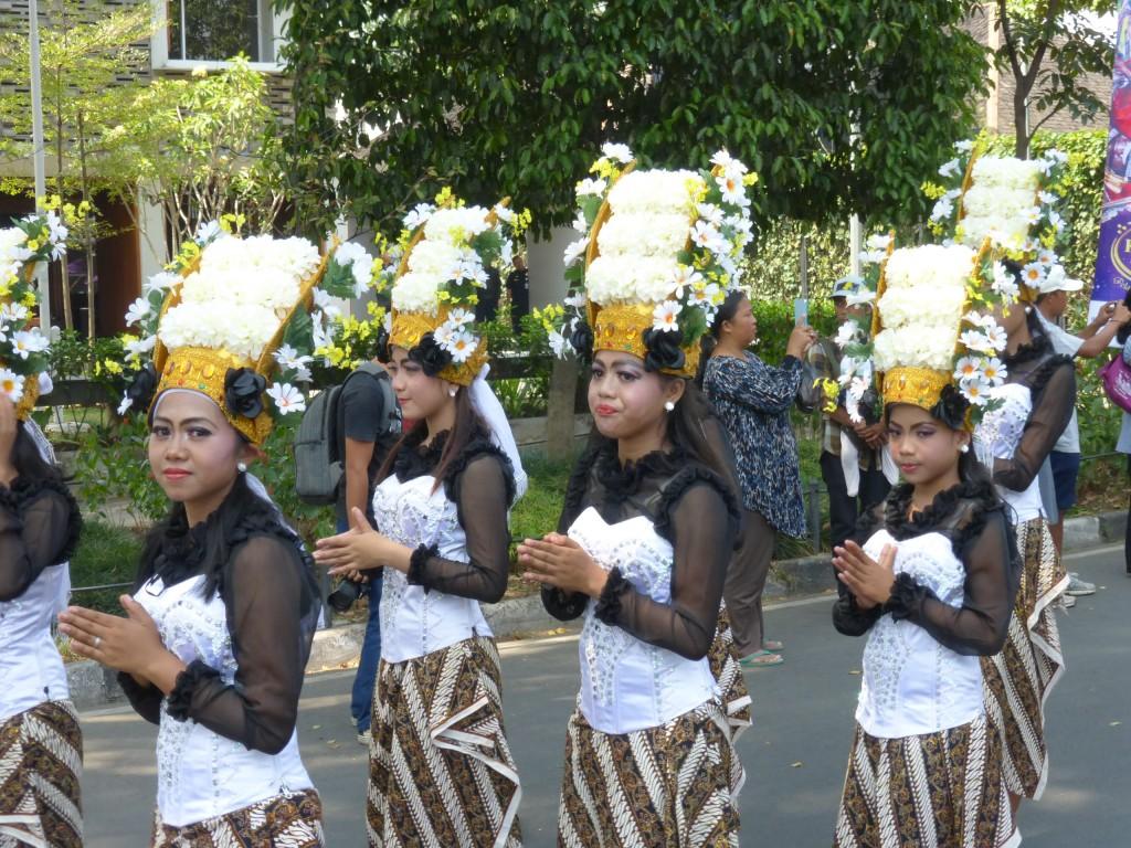 P1000898_ceremonies1